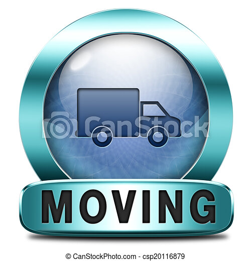 moving - csp20116879