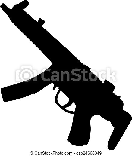 Pin on Free Clipart Download
