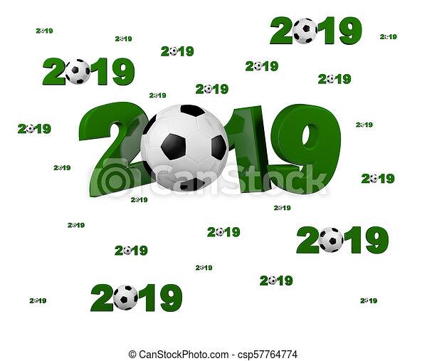 Muchos Diseños Pelotas 2019 Fútbol Diseños Pelotas Muchos