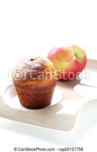 muffin - csp20157758