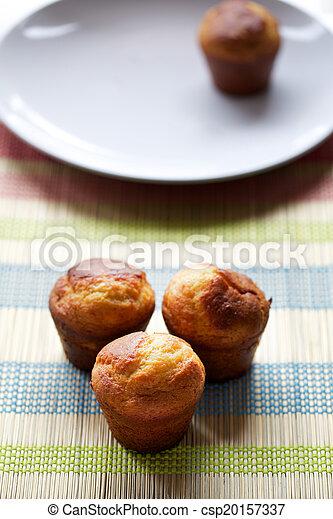 muffin - csp20157337