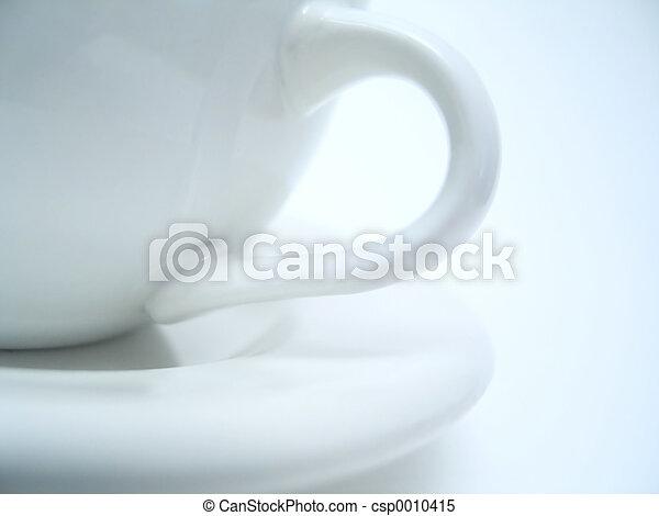 Mug Handle - csp0010415