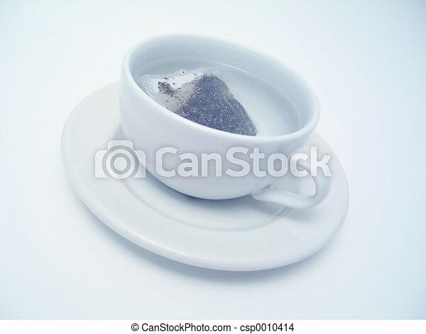 Mug shot 1 - csp0010414