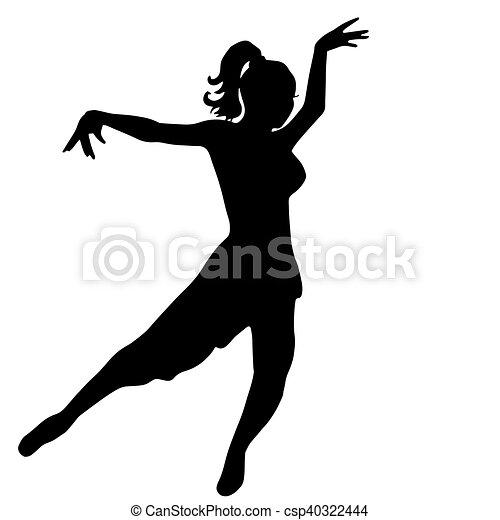 mujer  latino  bailando baile de mujer  baile  aislado drum majorette clipart majorette boot clip art