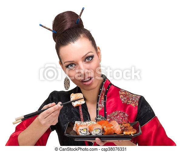 MujerOrientalAlimentoVestido MujerOrientalAlimentoVestido MujerOrientalAlimentoVestido TradicionalRojo TradicionalRojo TradicionalRojo TradicionalRojo MujerOrientalAlimentoVestido MujerOrientalAlimentoVestido reCoxdB