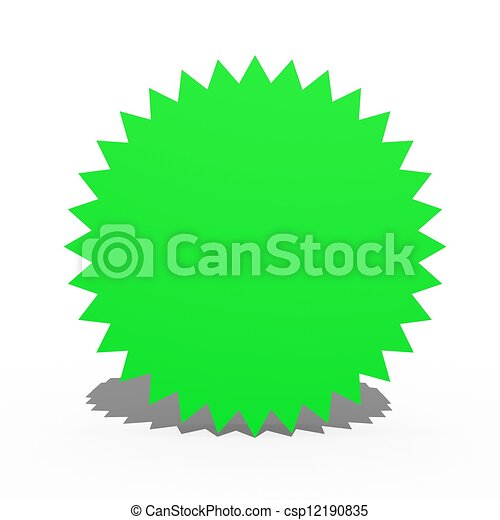 Multi point star Clipart and Stock Illustrations  73 Multi