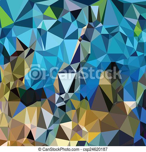 multicolored background - csp24620187