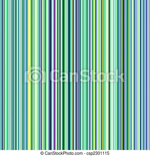 Multicolored streaks - csp2301115