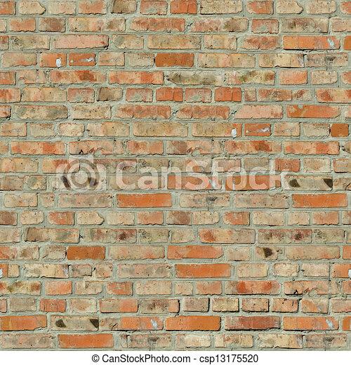 mur brique texture bricks tileable seamless rouges clip art rechercher illustration. Black Bedroom Furniture Sets. Home Design Ideas