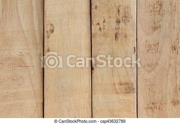 Texture Bois Planche