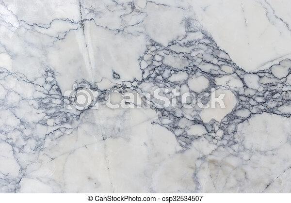 mur fond blanc texture marbre mur haut texture fond photographie de stock. Black Bedroom Furniture Sets. Home Design Ideas