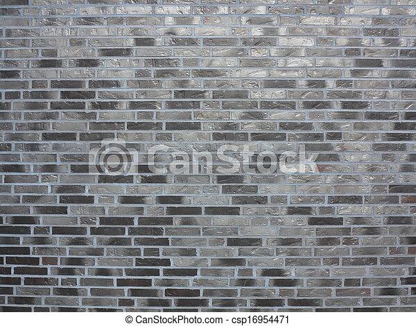 mur gris brique fond texture gris grunge mur mod le image recherchez photos. Black Bedroom Furniture Sets. Home Design Ideas