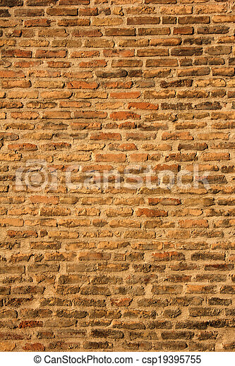 mur - csp19395755