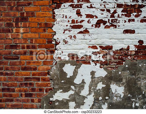 mur en brique latest cuisine mur brique with mur en brique free cependant il faut luutiliser. Black Bedroom Furniture Sets. Home Design Ideas
