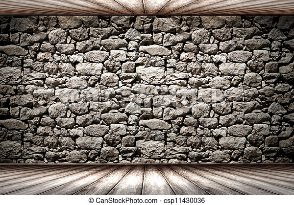 mur texture pierre mur vieux fond texture rocher. Black Bedroom Furniture Sets. Home Design Ideas