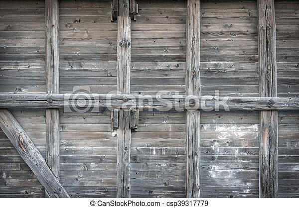 Mur Planche De Bois Jenniferdouglasliterarypublicist Com