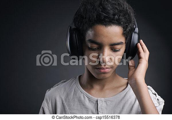 Music - csp15516378