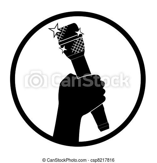 Music Symbol Creative Design Of Music Symbol