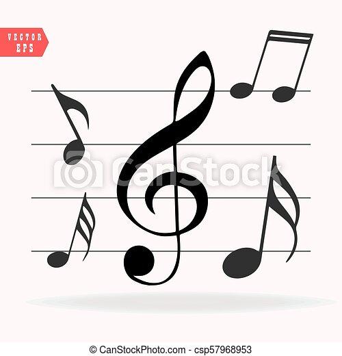 Music Stock Illustrations – 613,910 Music Stock Illustrations, Vectors &  Clipart - Dreamstime