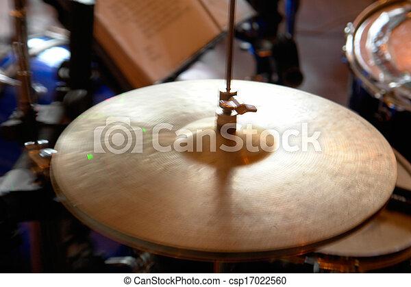 musician - csp17022560