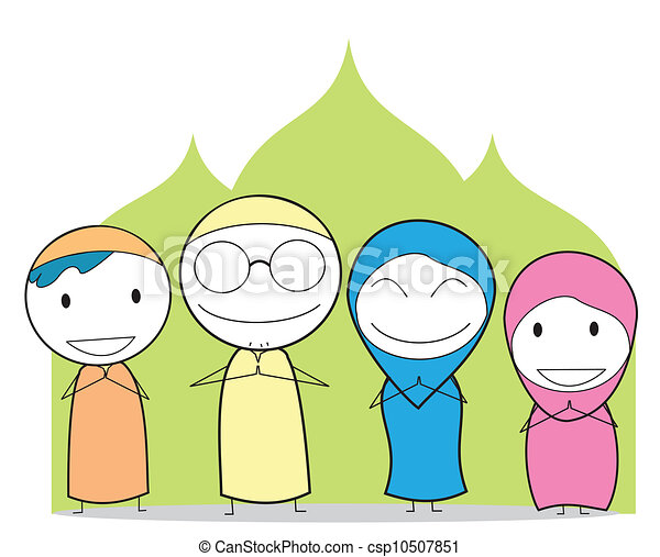 Free Coloring Pictures Of Family, Download Free Clip Art, Free Clip Art on  Clipart Library