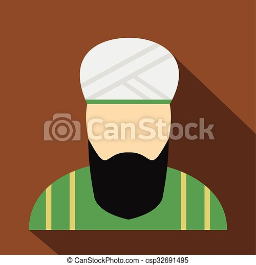 "muslim single men in trumbauersville It's not raining eligible muslim men under the motto ""god will provide,"" conservative muslims have frowned upon single men and."