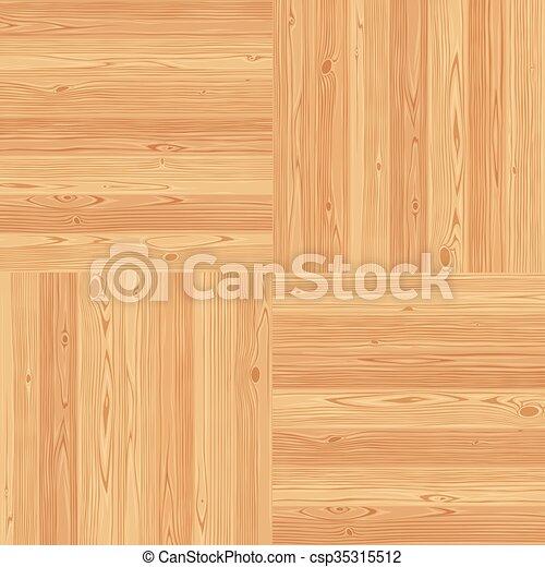 Parkettboden muster  Vektor Clip Art von muster, quadrat, seamless, parkettboden ...