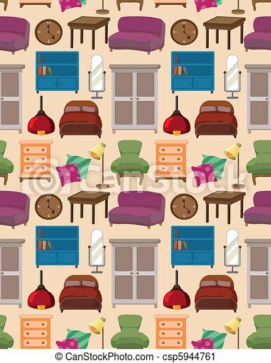 muster seamless m bel. Black Bedroom Furniture Sets. Home Design Ideas