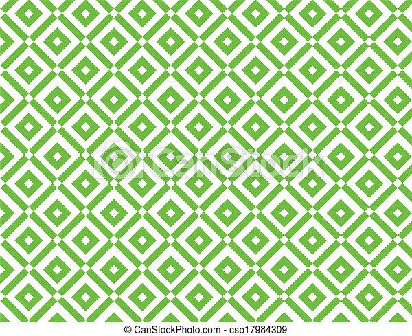 Muster - csp17984309
