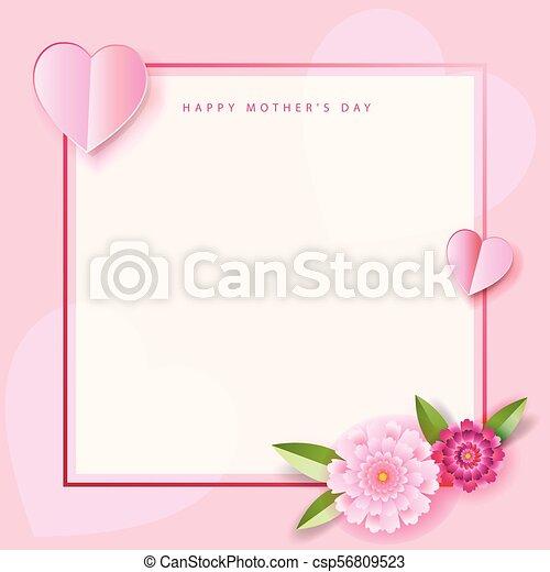 Muttertag Karte.Muttertag Karte Gruß