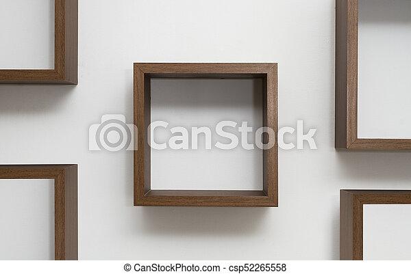 Planken Op Muur.Muur Achtergrond Planken Planken Muur Vrijstaand Achtergrond