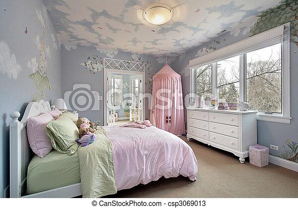 https://comps.canstockphoto.nl/muur-ontwerpen-slaapkamer-stockfotos_csp3069013.jpg