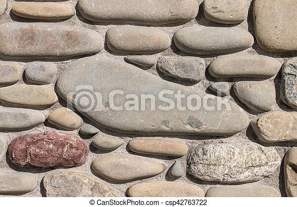 Stenen Muur Vernissen : Muur steen vernis muur steen closeup vernis