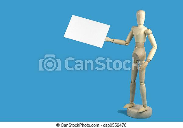 My Card - csp0552476
