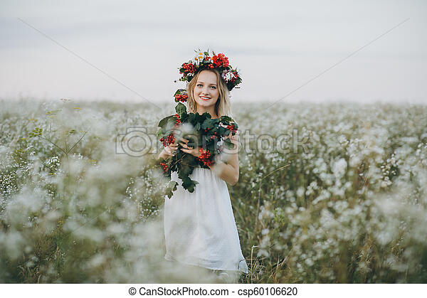 images?q=tbn:ANd9GcQh_l3eQ5xwiPy07kGEXjmjgmBKBRB7H2mRxCGhv1tFWg5c_mWT Gallery from Cool Photography Flowers In Your Hair Web This Year @capturingmomentsphotography.net
