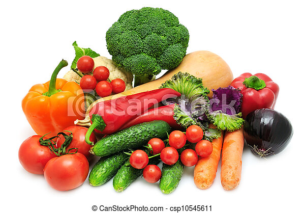 növényi - csp10545611