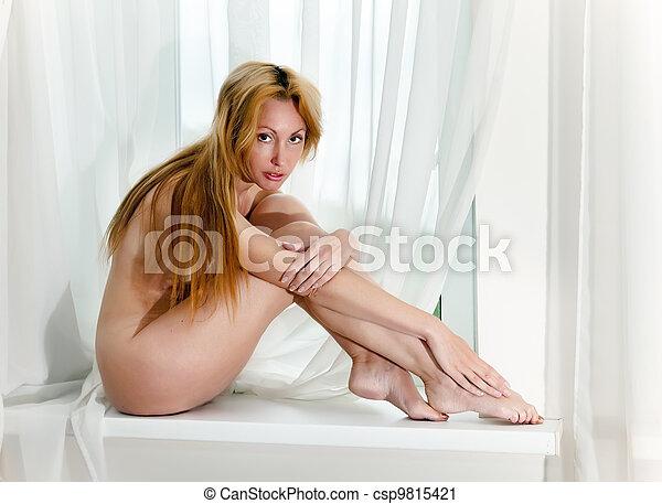 Ingyenes nagyon fiatal tini pornó
