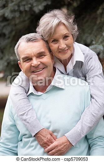 nagyszülők - csp5709053