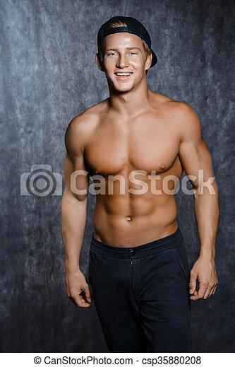 Gay asijské porno obrázky