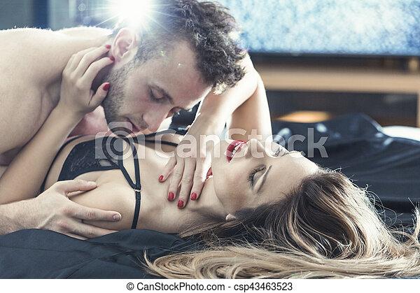 Sex on spy cams