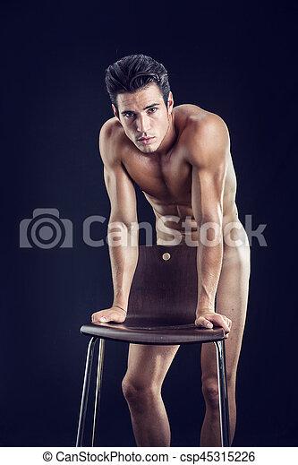Naked crotch pics