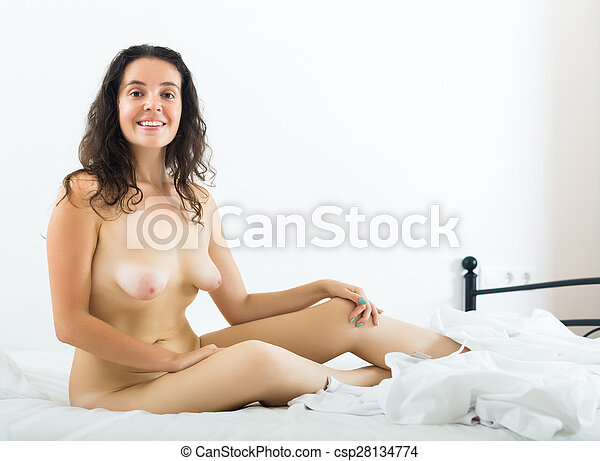 Mom and son does porn