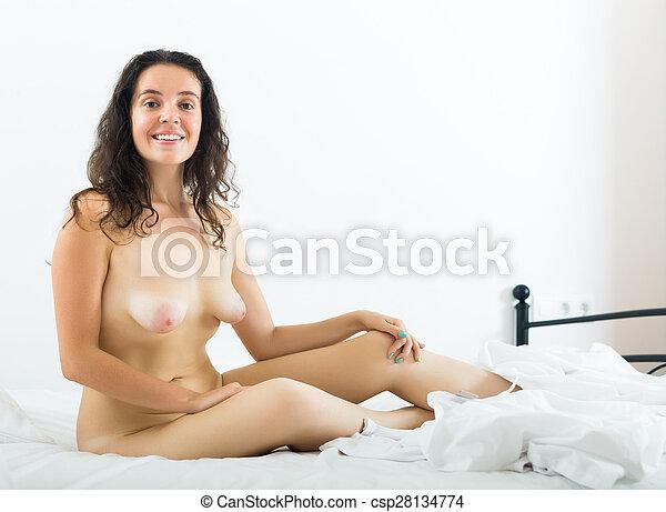 Sex in the champagne room lyrics