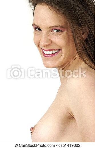 mamma lång porr Tube