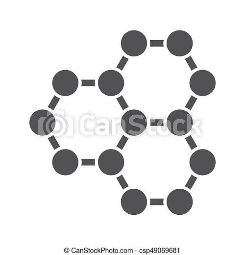 nanotechnology - csp49069681