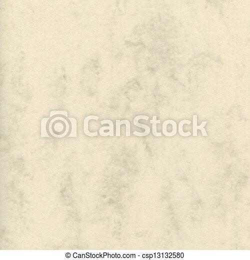 Natural decorative art letter marble paper texture light fine - csp13132580