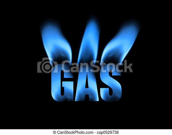 natural gas abstract - csp0529736