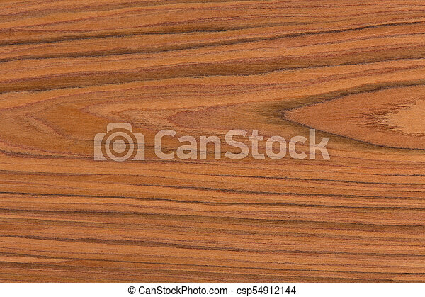 Natural Rosewood Background Texture On Macro Extremely High