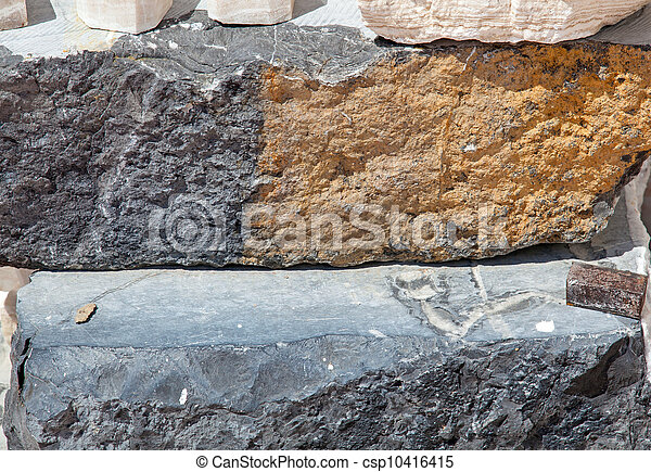 natural stone onyx for manufacturing of souvenirs stock photography search pictures and photo. Black Bedroom Furniture Sets. Home Design Ideas