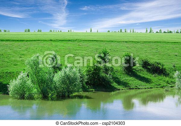nature - csp2104303